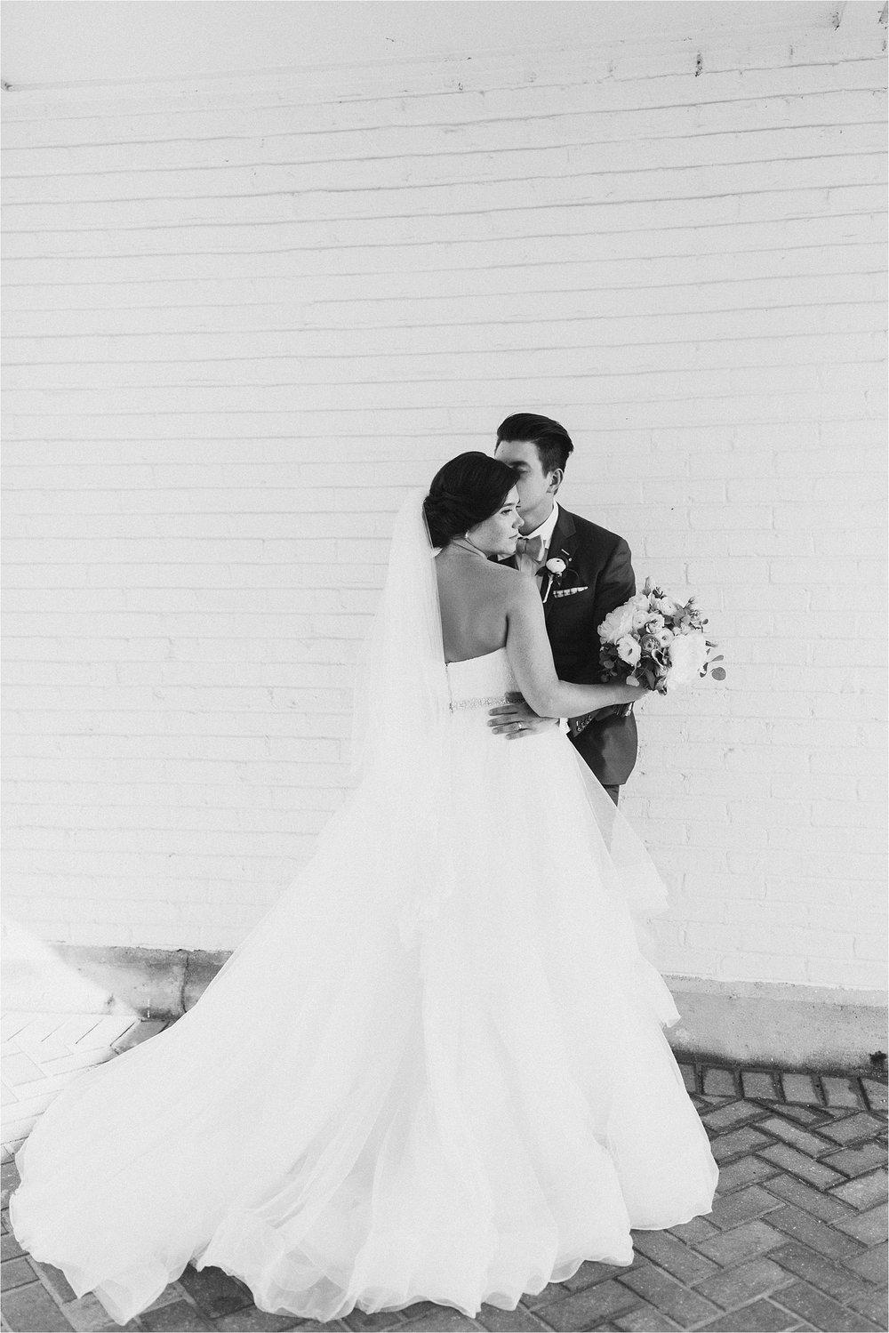 Danada House Wheaton Wedding_0073.jpg