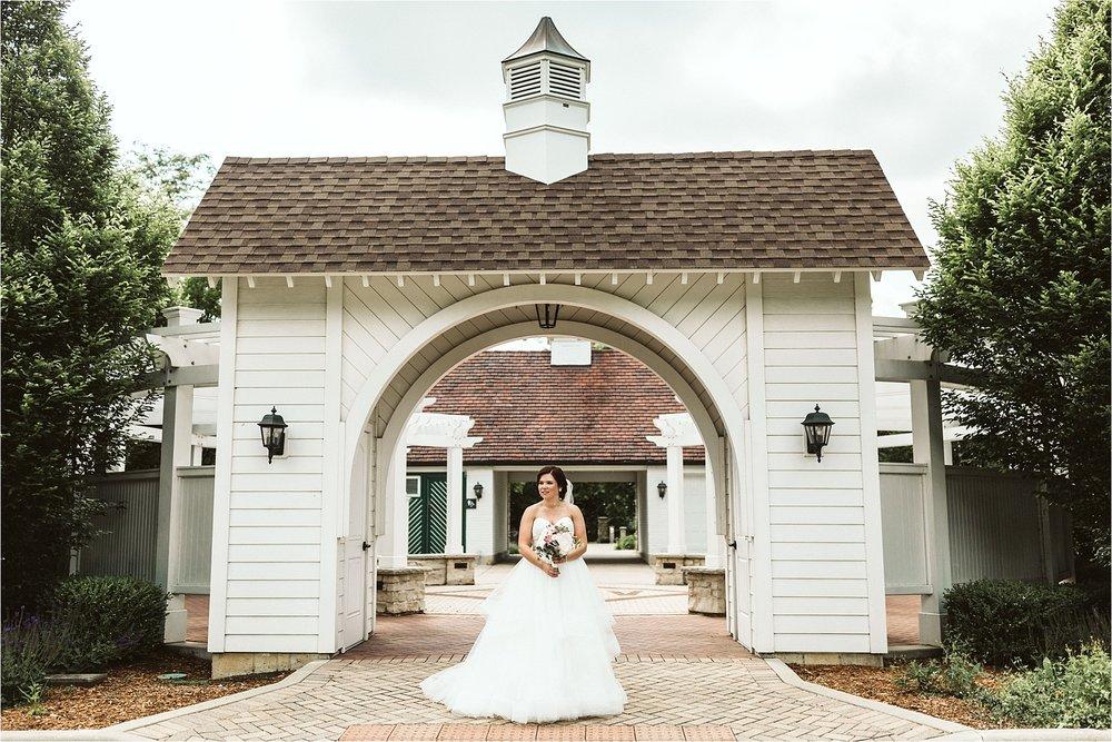 Danada House Wheaton Wedding_0065.jpg
