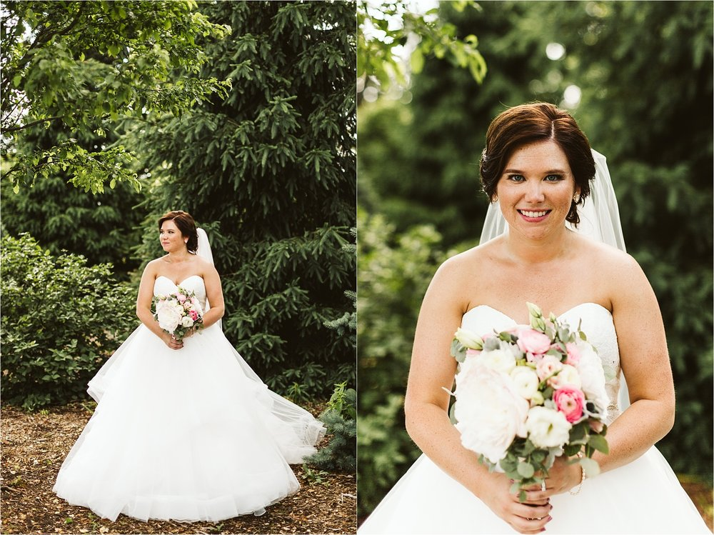 Danada House Wheaton Wedding_0081.jpg