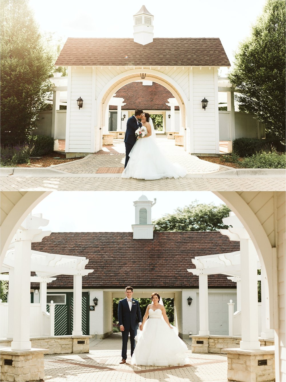 Danada House Wheaton Wedding_0067.jpg