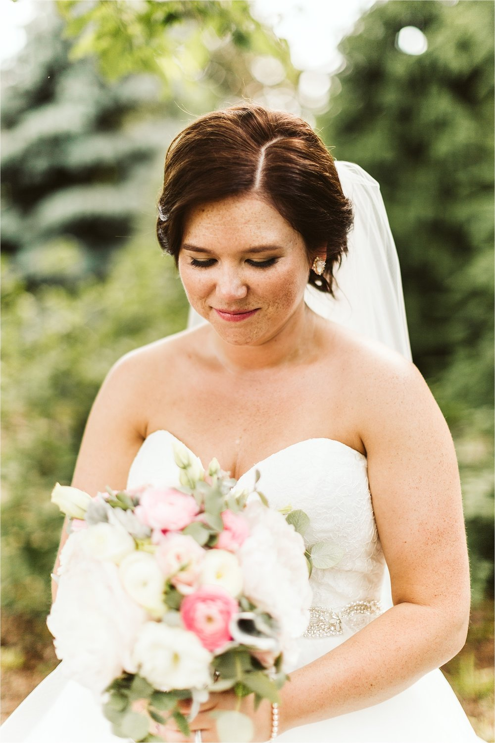 Danada House Wheaton Wedding_0082.jpg