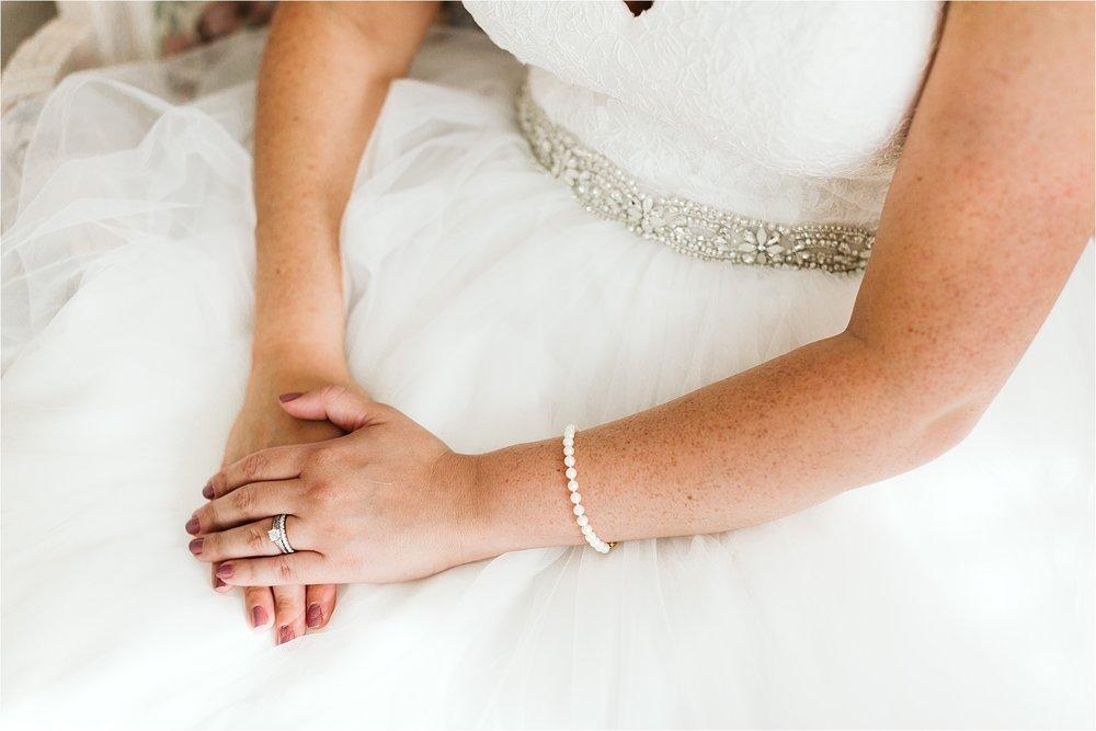 Danada House Wheaton Wedding_0086.jpg