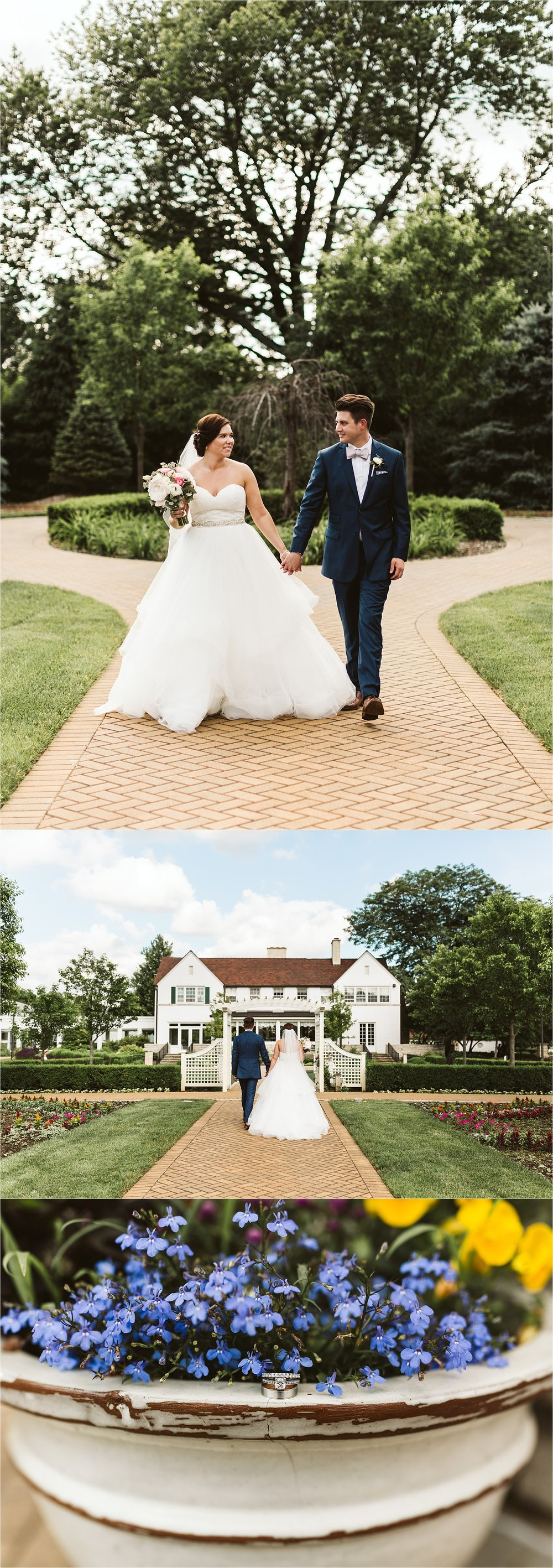 Danada House Wheaton Wedding_0084.jpg