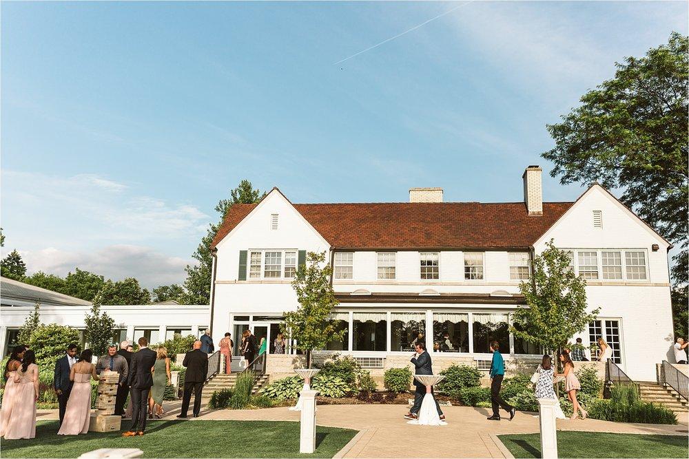 Danada House Wheaton Wedding_0099.jpg