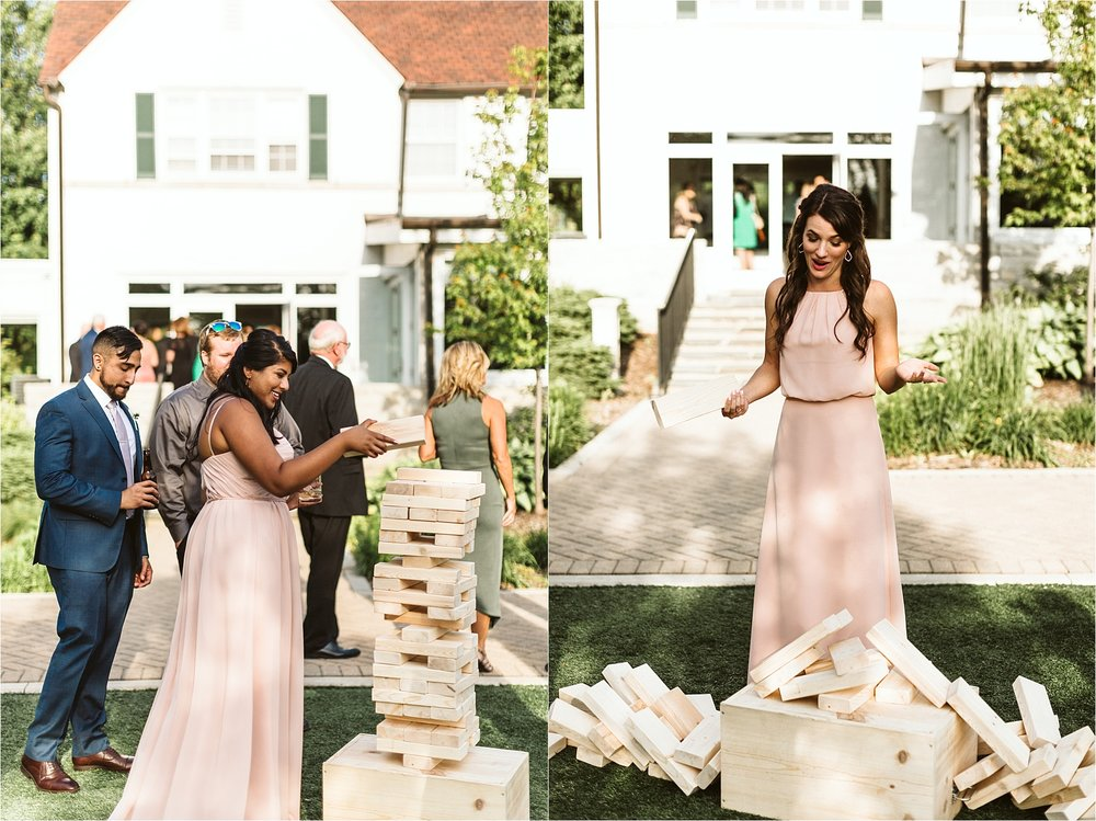 Danada House Wheaton Wedding_0102.jpg