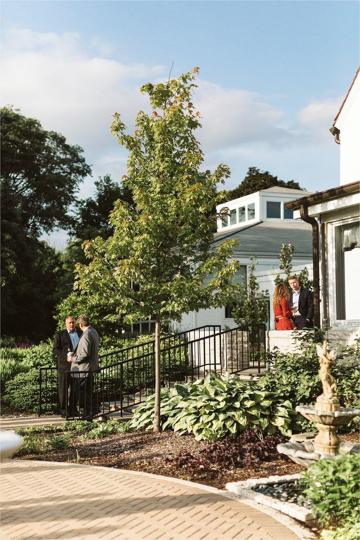 Danada House Wheaton Wedding_0103.jpg