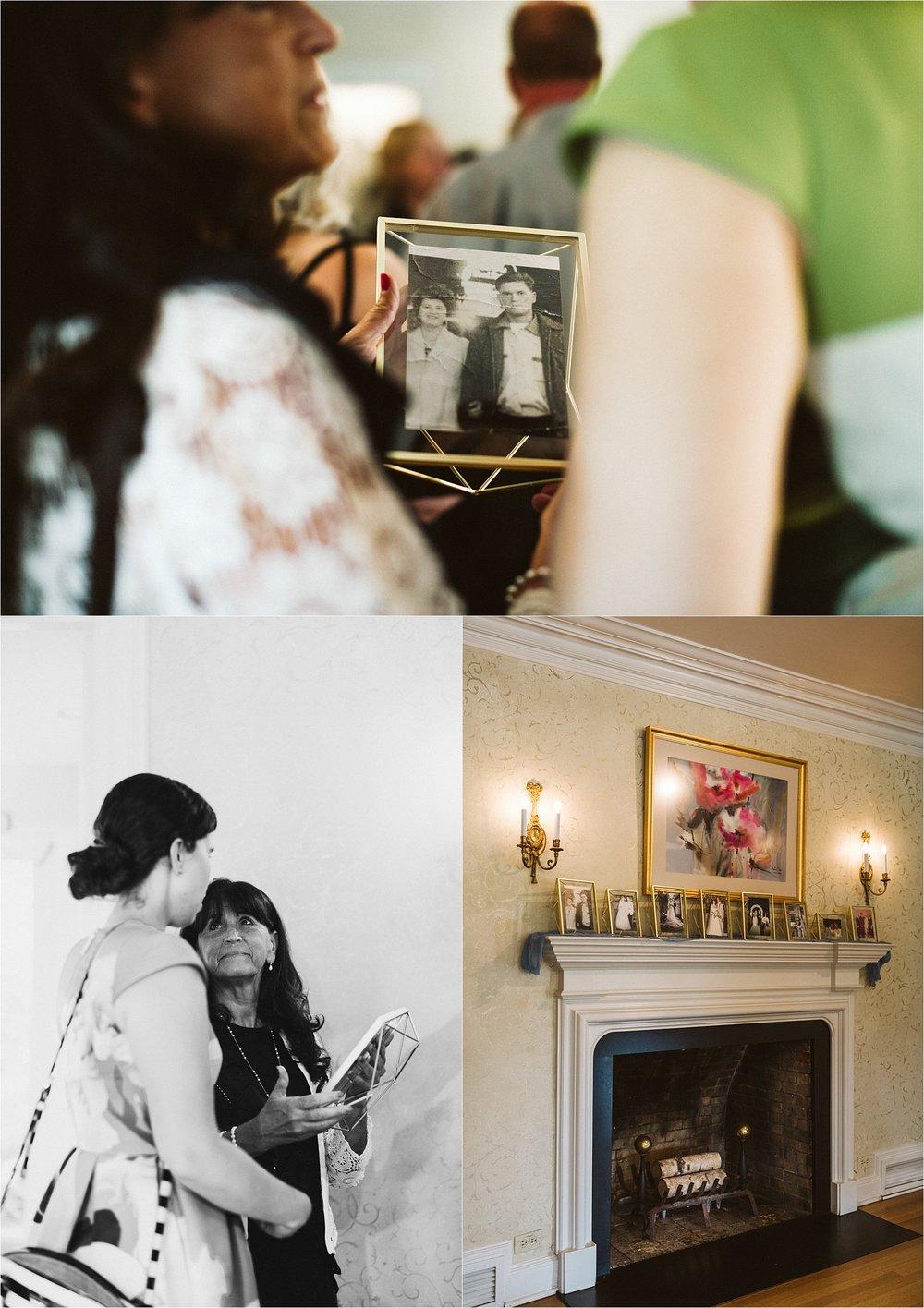 Danada House Wheaton Wedding_0104.jpg