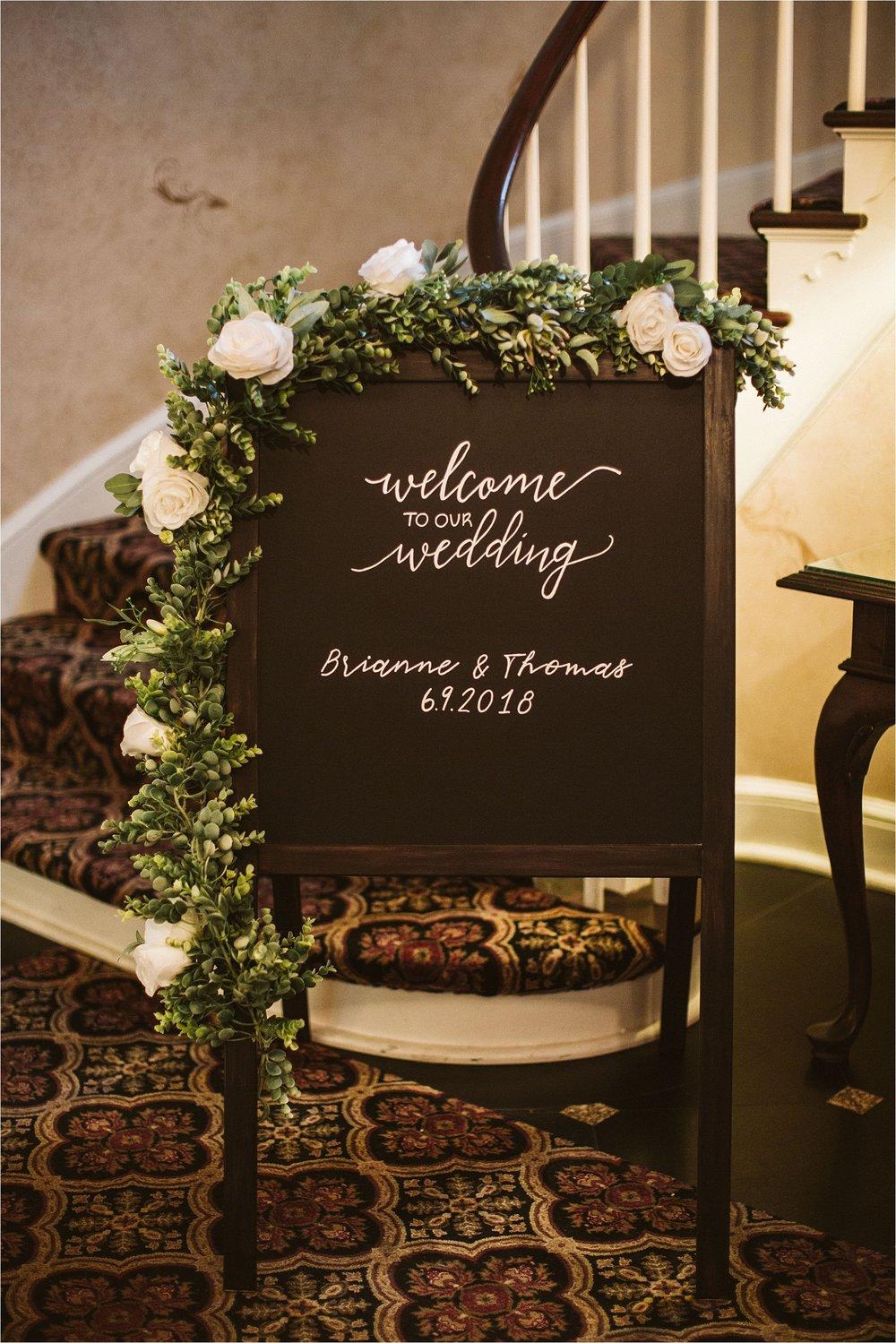 Danada House Wheaton Wedding_0107.jpg