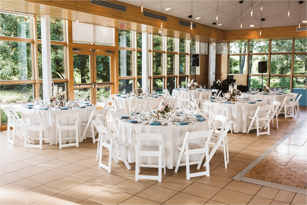 Danada House Wheaton Wedding_0109.jpg
