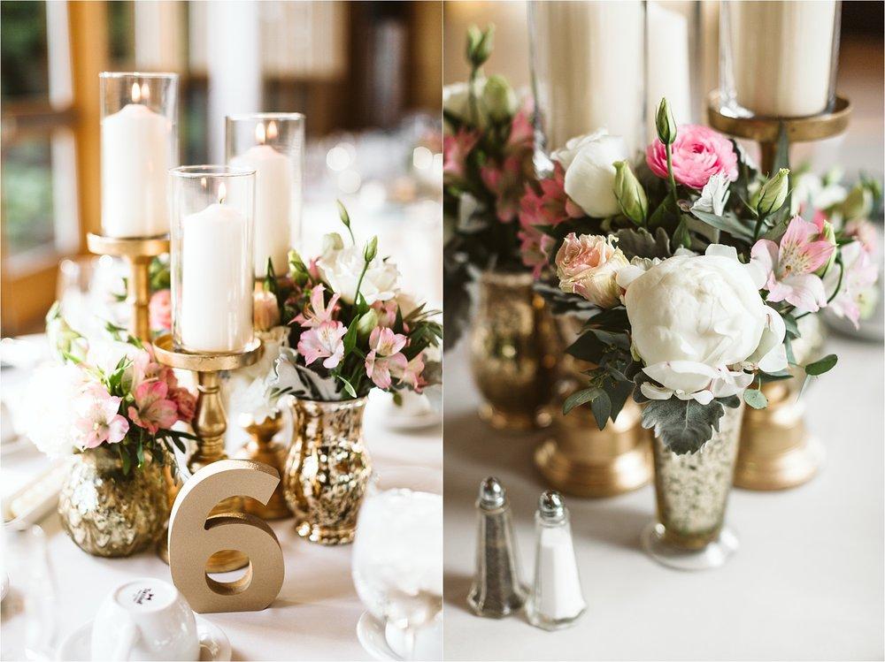 Danada House Wheaton Wedding_0110.jpg