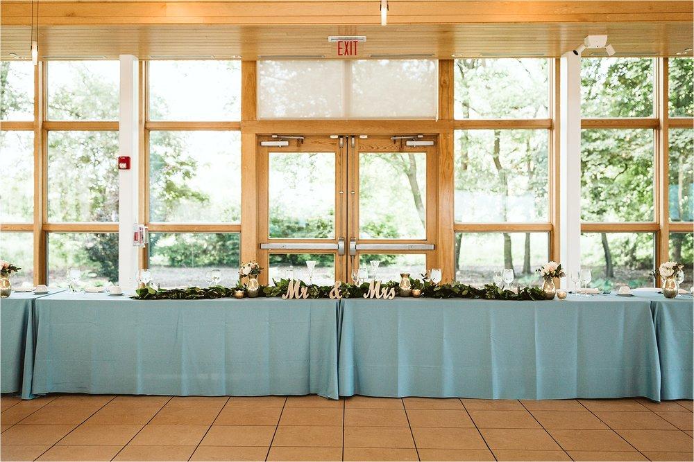 Danada House Wheaton Wedding_0111.jpg