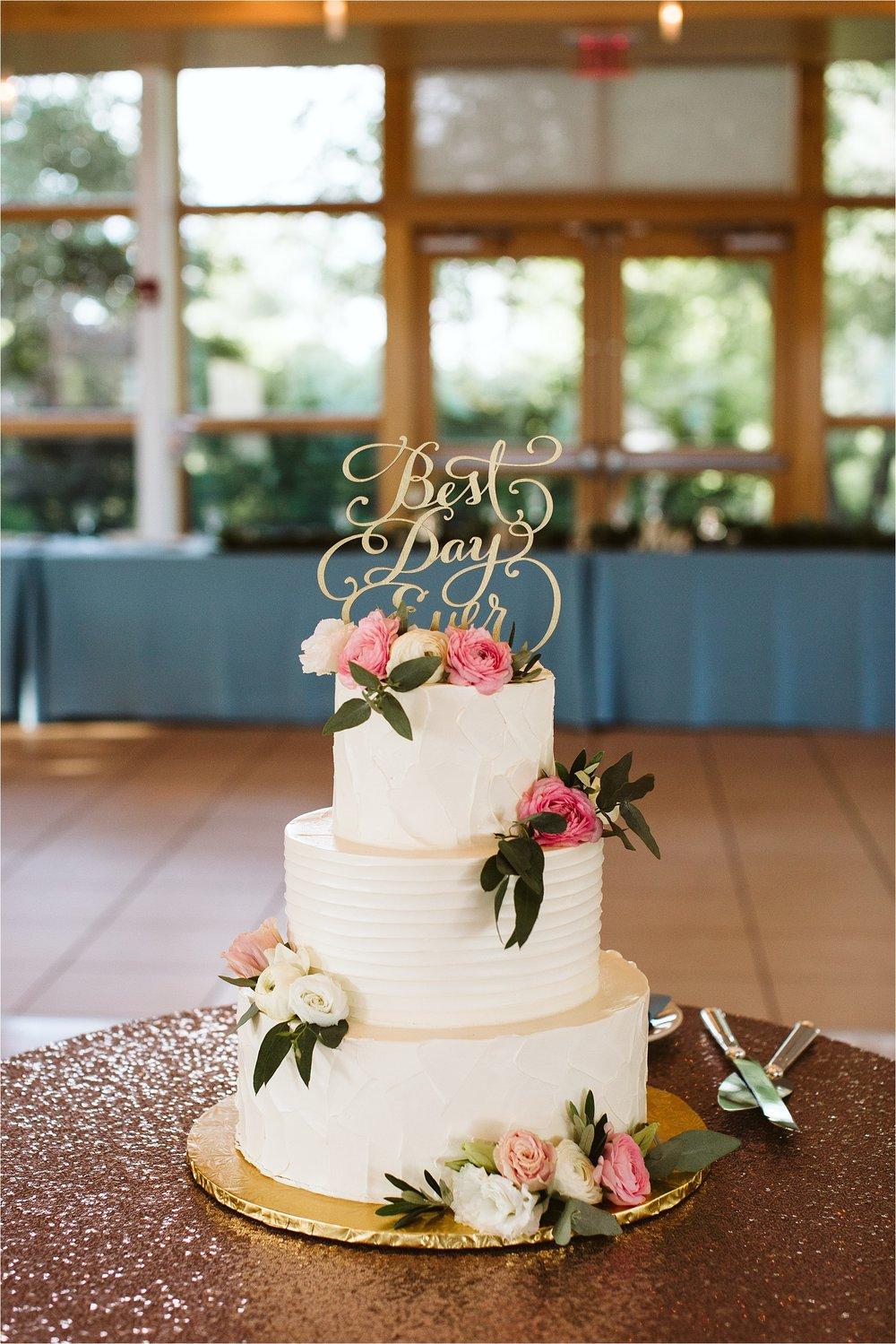 Danada House Wheaton Wedding_0112.jpg