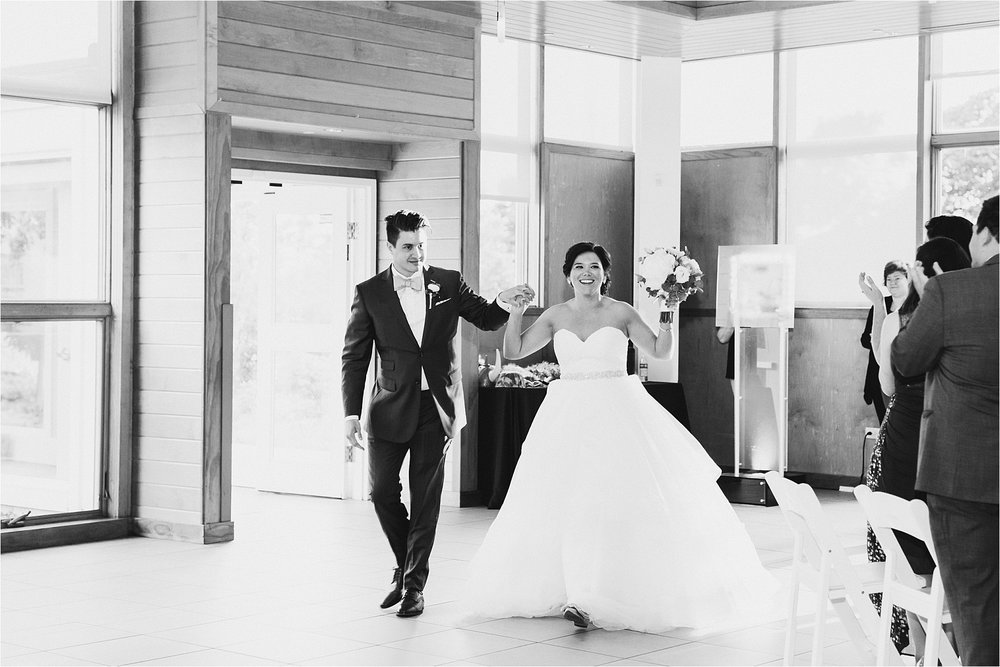Danada House Wheaton Wedding_0116.jpg
