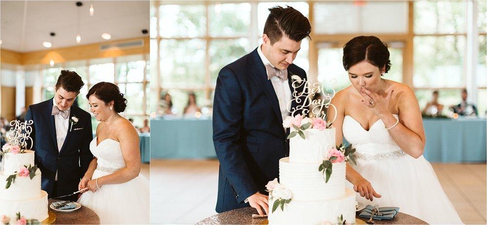 Danada House Wheaton Wedding_0117.jpg
