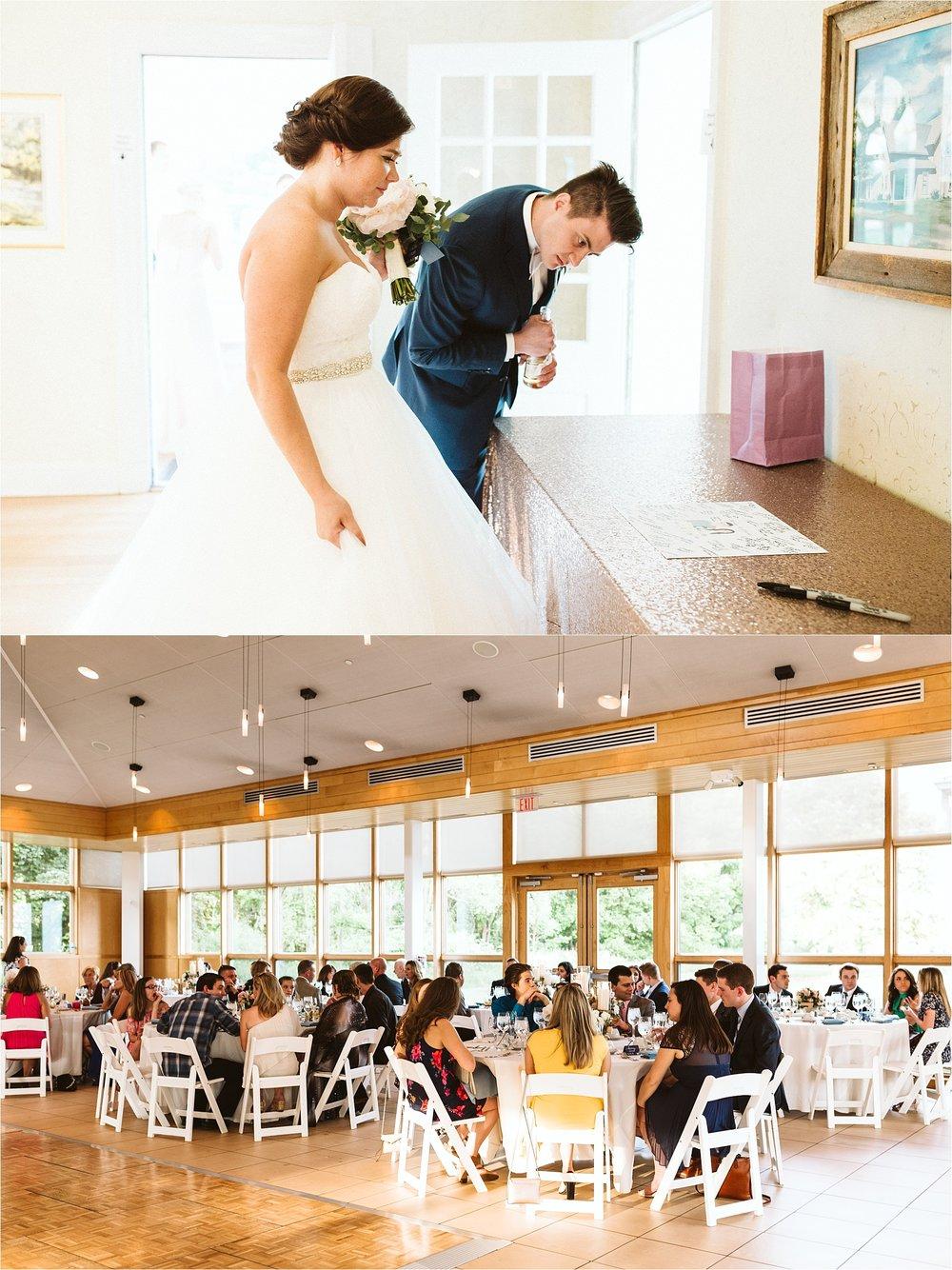 Danada House Wheaton Wedding_0115.jpg