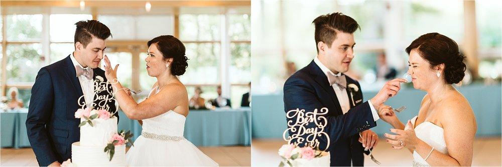 Danada House Wheaton Wedding_0118.jpg