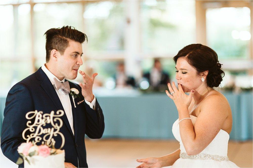 Danada House Wheaton Wedding_0119.jpg