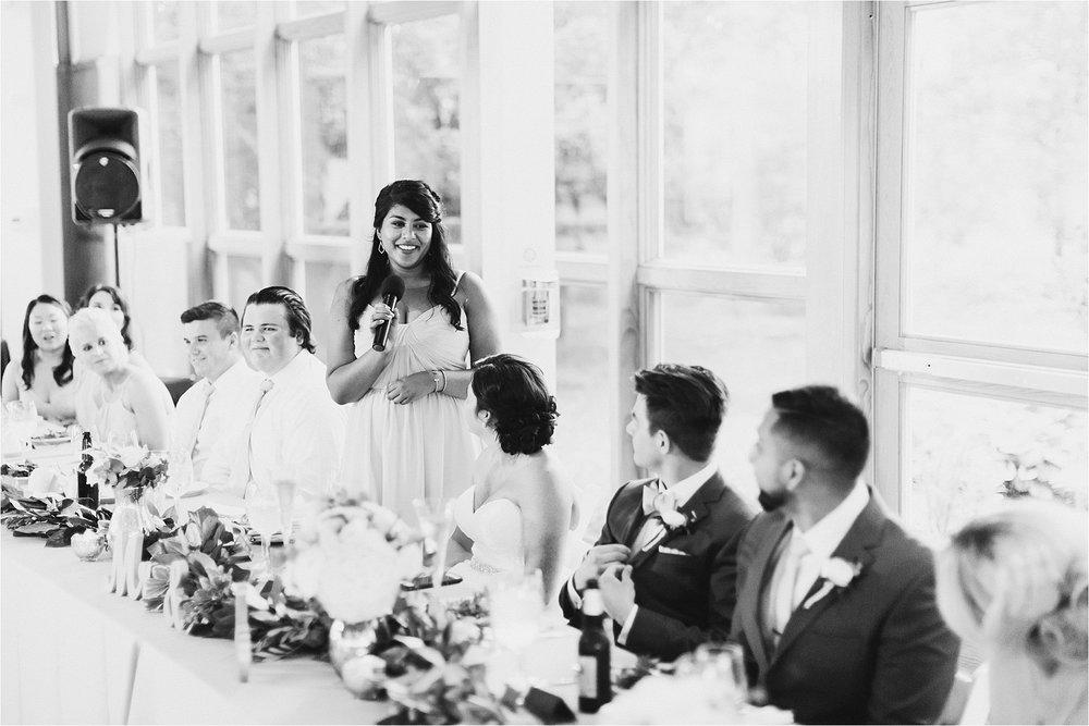 Danada House Wheaton Wedding_0122.jpg