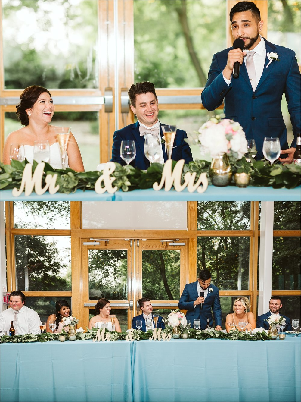 Danada House Wheaton Wedding_0121.jpg