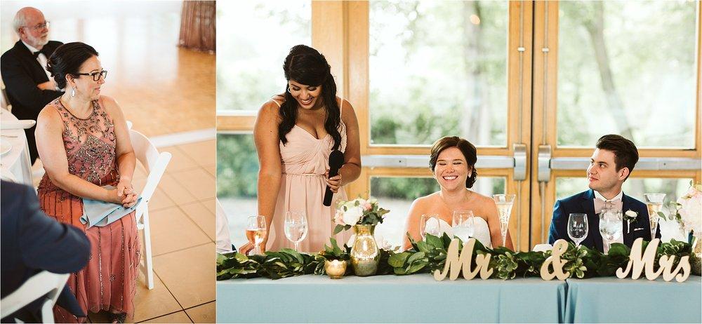 Danada House Wheaton Wedding_0123.jpg