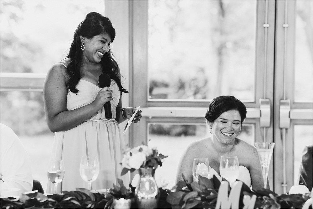 Danada House Wheaton Wedding_0124.jpg