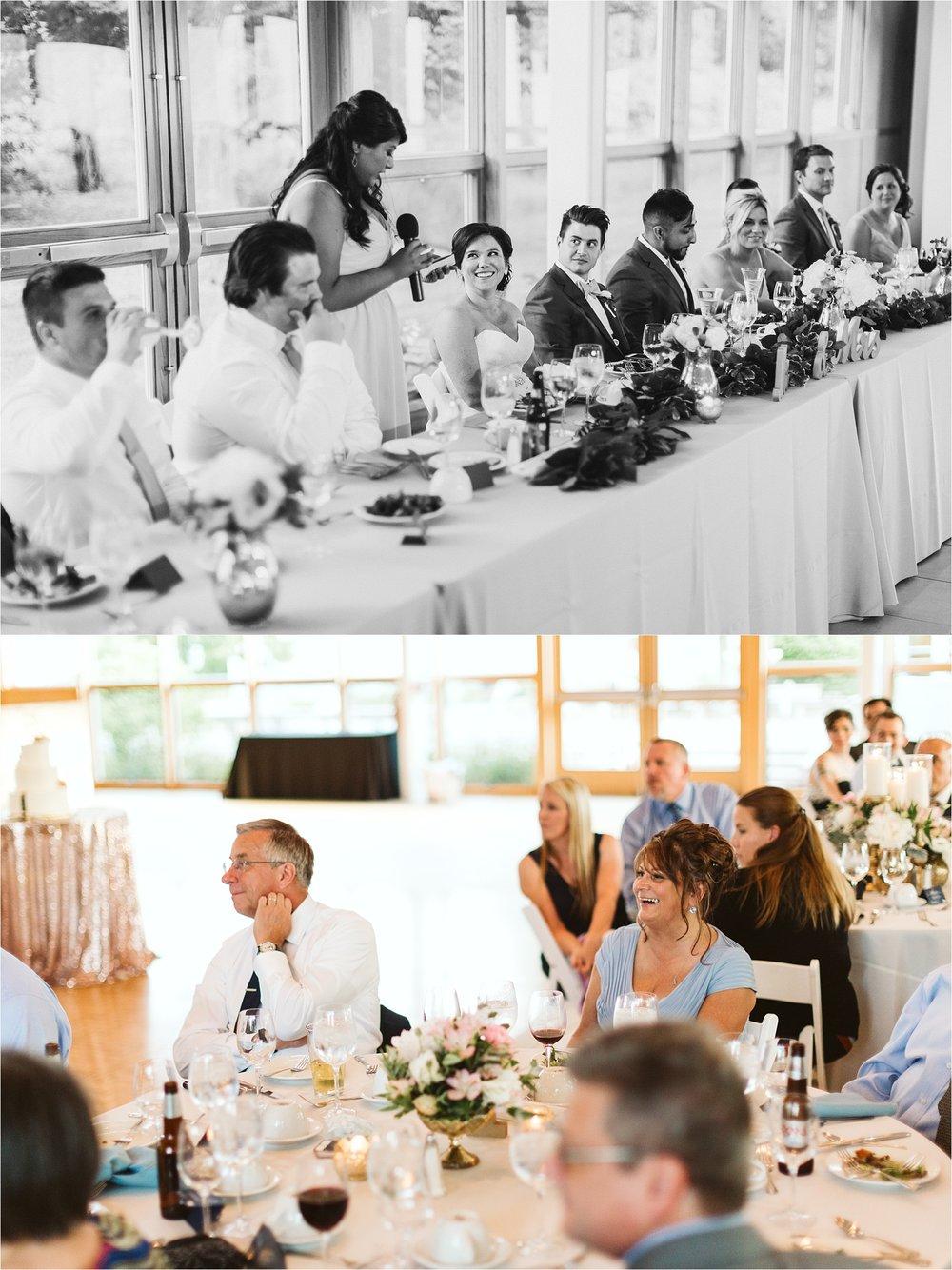 Danada House Wheaton Wedding_0125.jpg