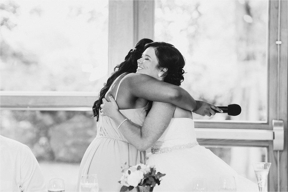 Danada House Wheaton Wedding_0126.jpg