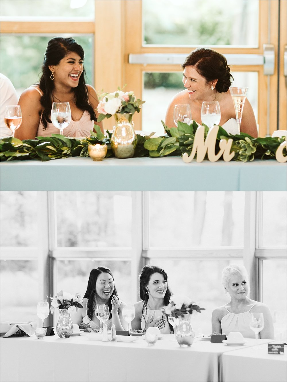 Danada House Wheaton Wedding_0130.jpg