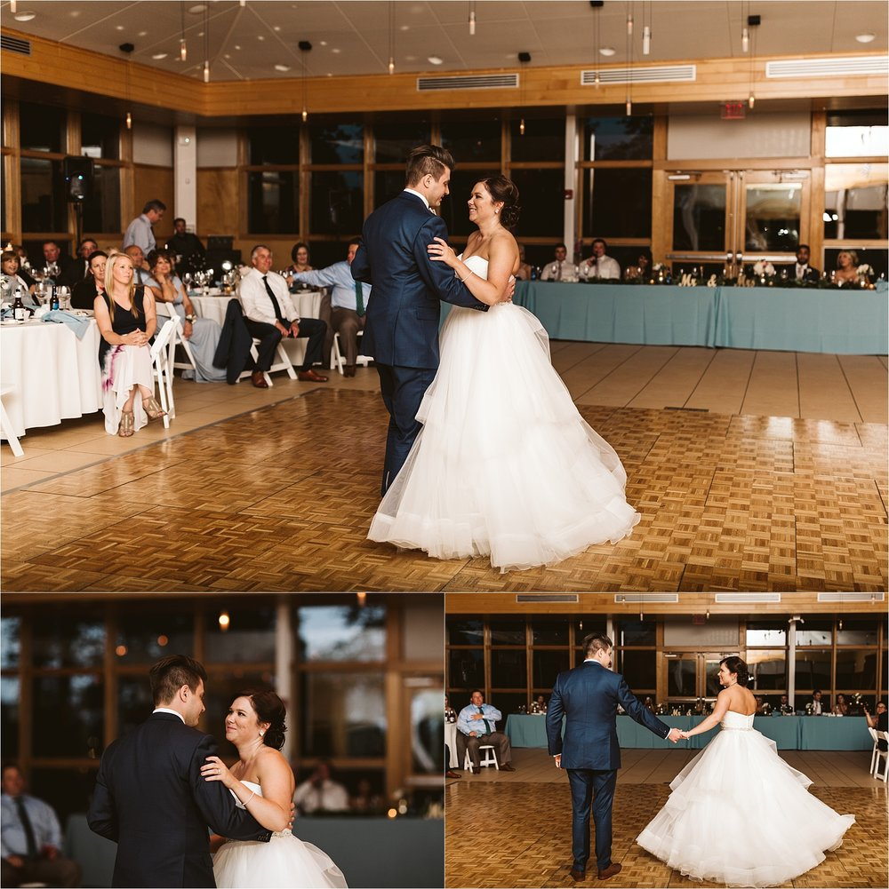 Danada House Wheaton Wedding_0132.jpg
