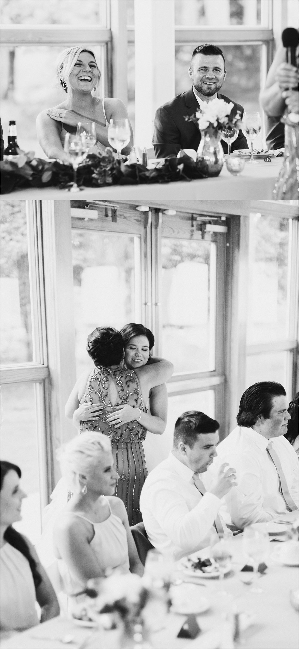 Danada House Wheaton Wedding_0131.jpg