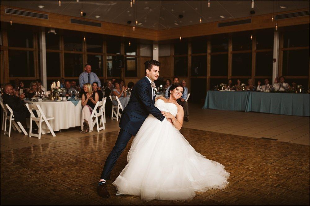 Danada House Wheaton Wedding_0133.jpg