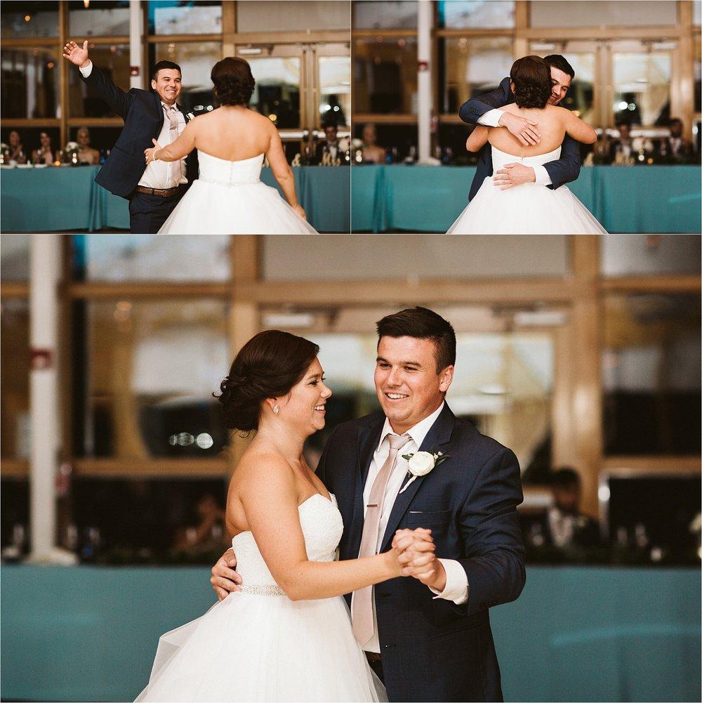 Danada House Wheaton Wedding_0135.jpg