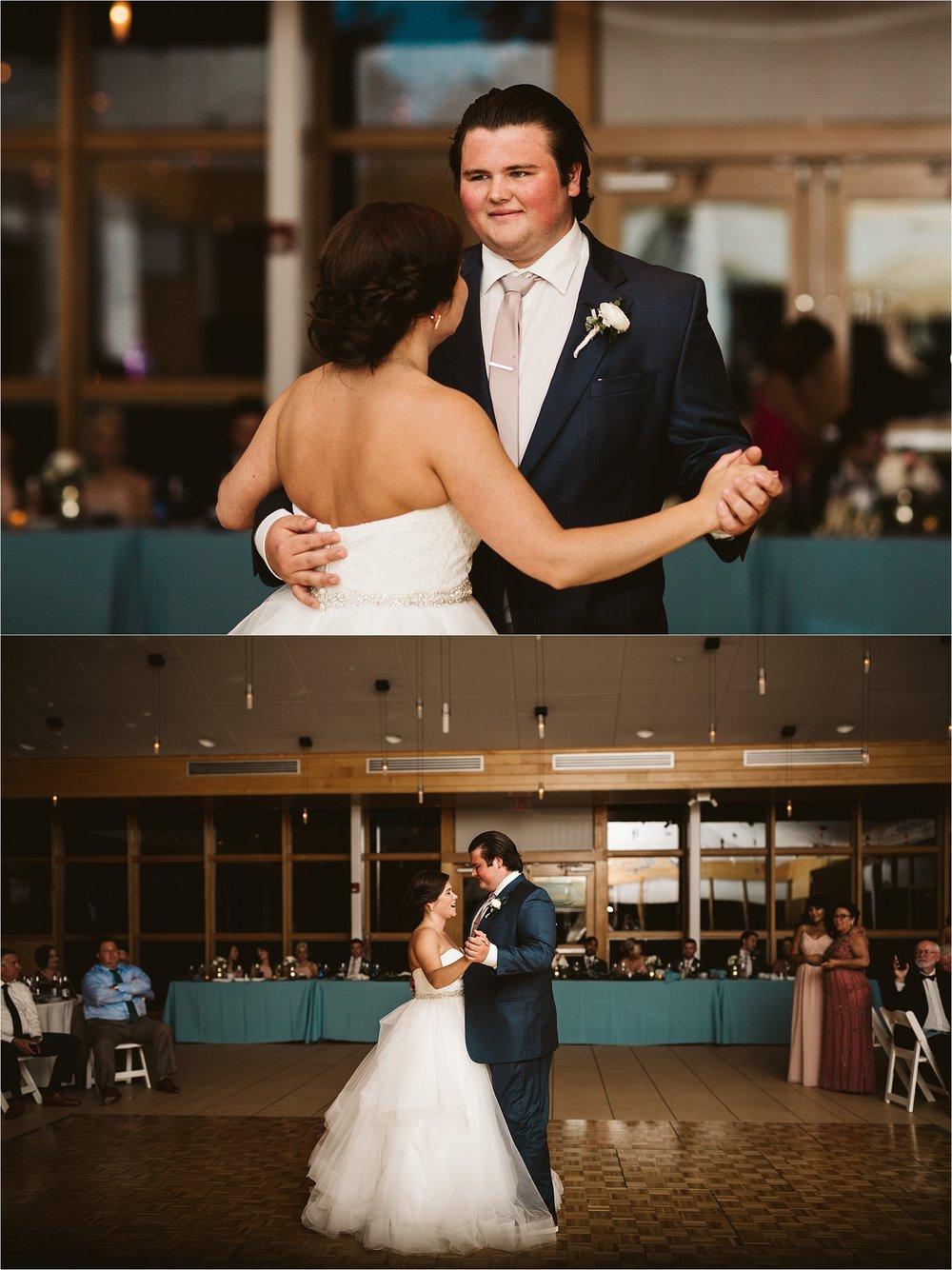 Danada House Wheaton Wedding_0136.jpg