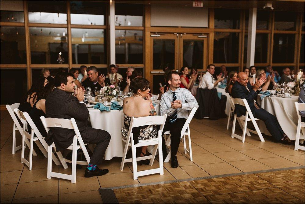 Danada House Wheaton Wedding_0137.jpg