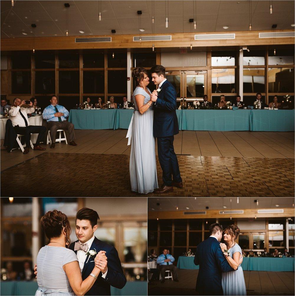 Danada House Wheaton Wedding_0138.jpg