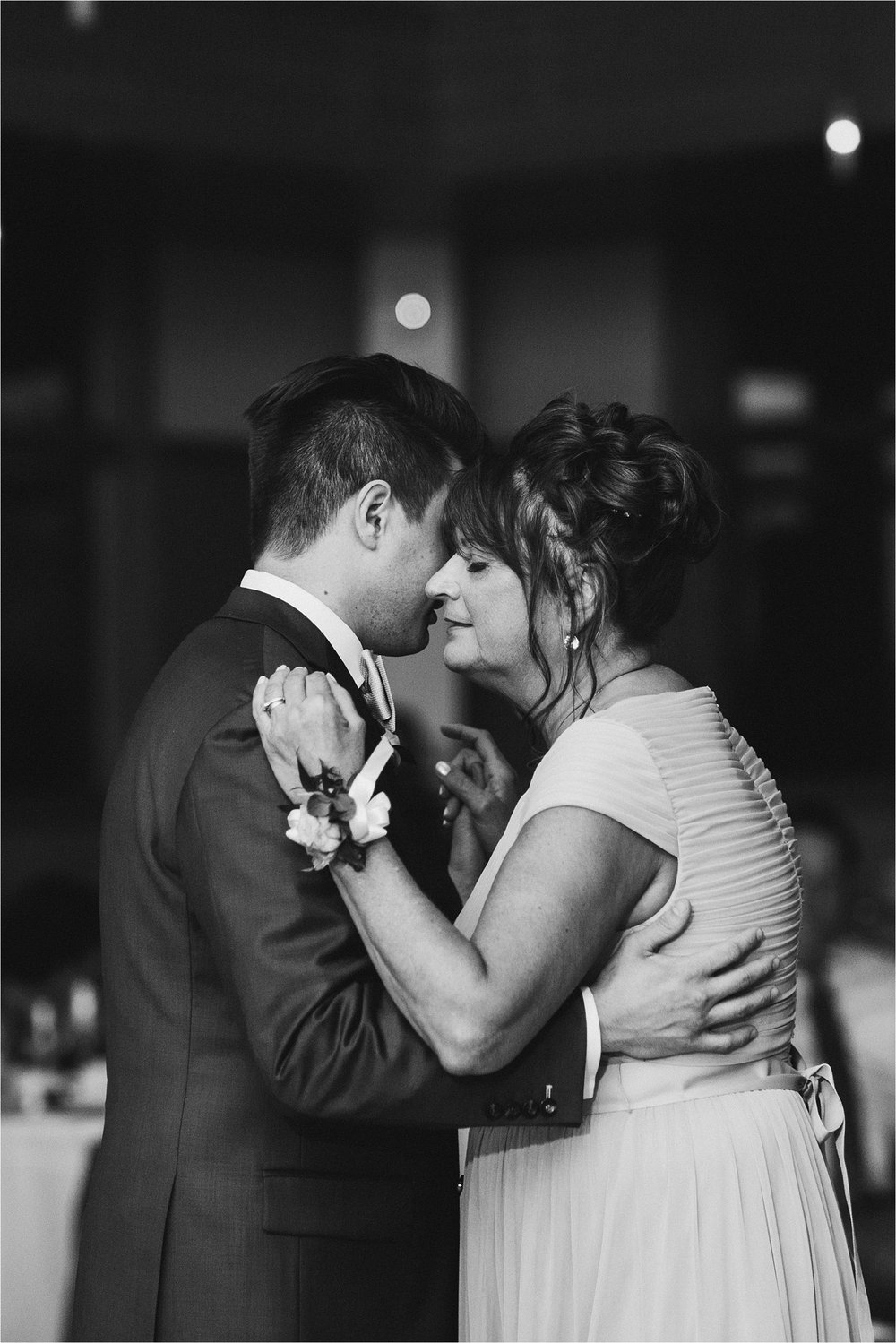 Danada House Wheaton Wedding_0139.jpg