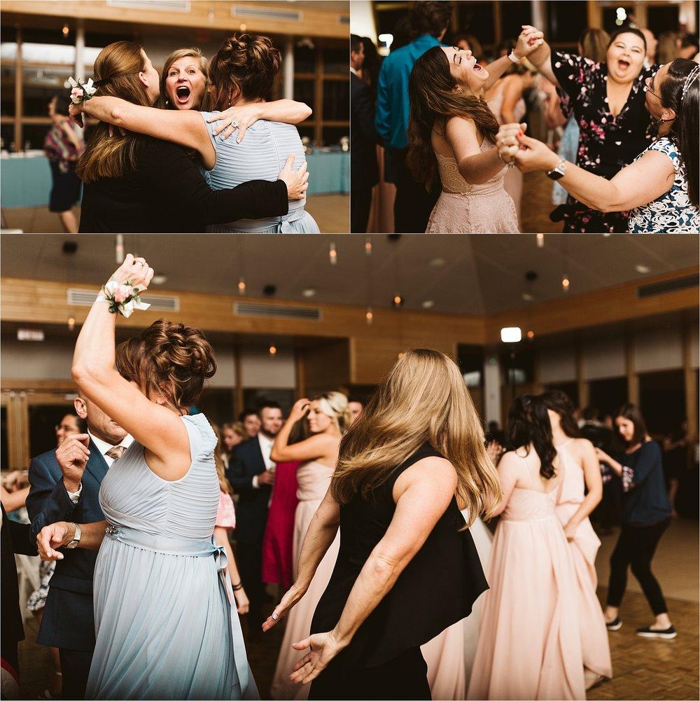 Danada House Wheaton Wedding_0145.jpg