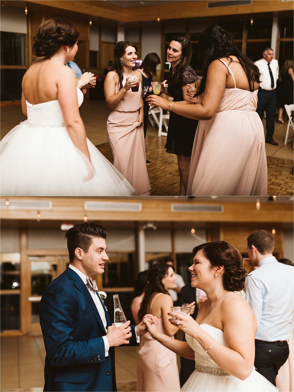 Danada House Wheaton Wedding_0147.jpg