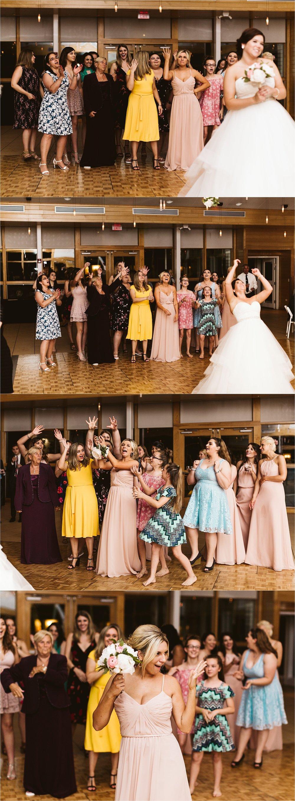Danada House Wheaton Wedding_0149.jpg