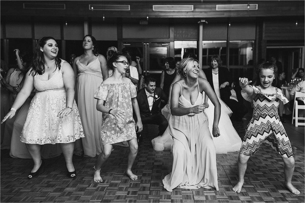 Danada House Wheaton Wedding_0152.jpg