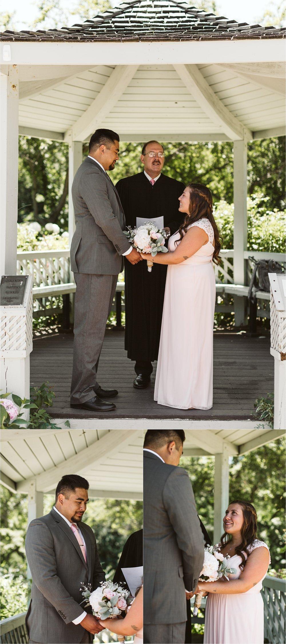 Valparaiso Indiana Wedding Ogden Gardens_0151.jpg