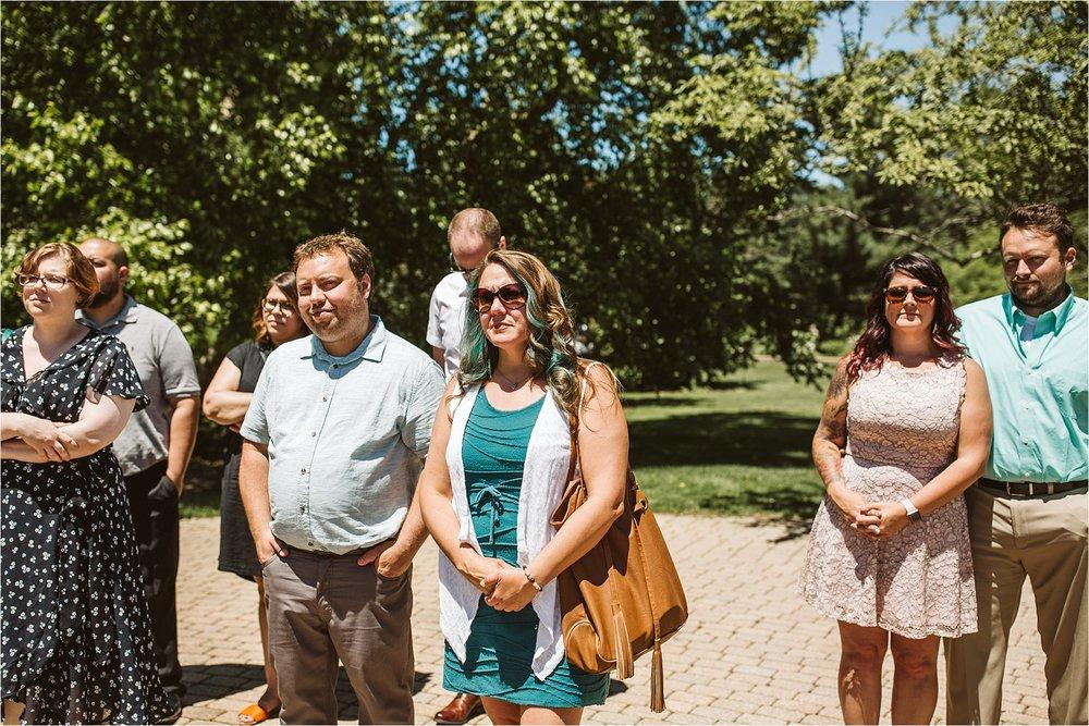 Valparaiso Indiana Wedding Ogden Gardens_0153.jpg