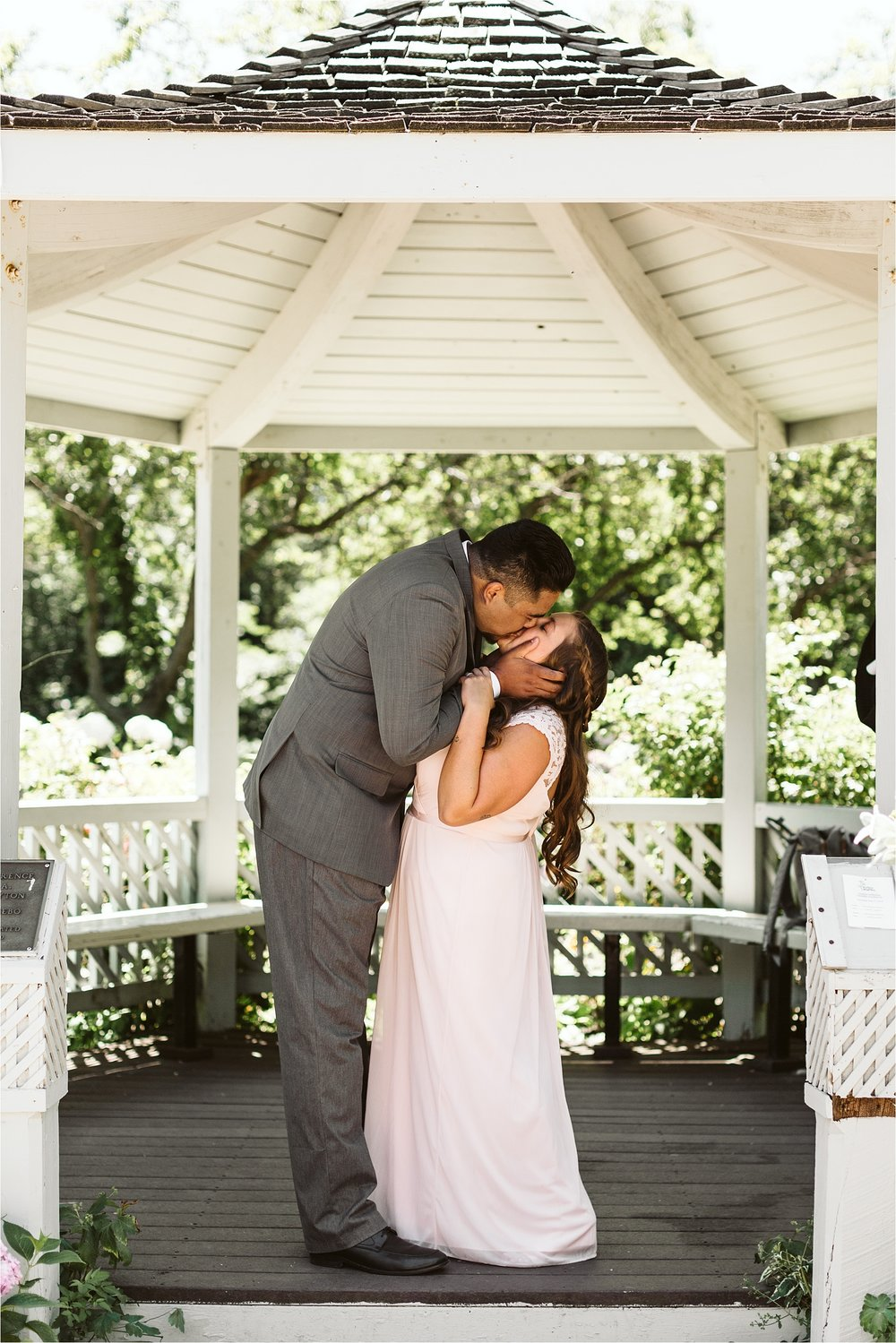 Valparaiso Indiana Wedding Ogden Gardens_0155.jpg