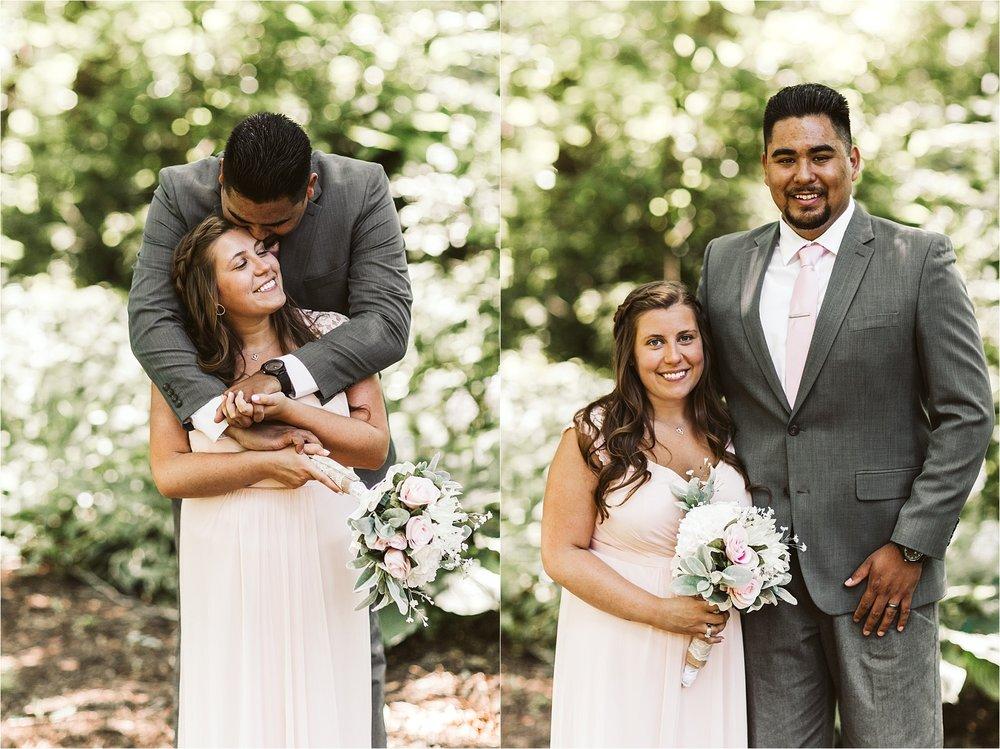 Valparaiso Indiana Wedding Ogden Gardens_0161.jpg