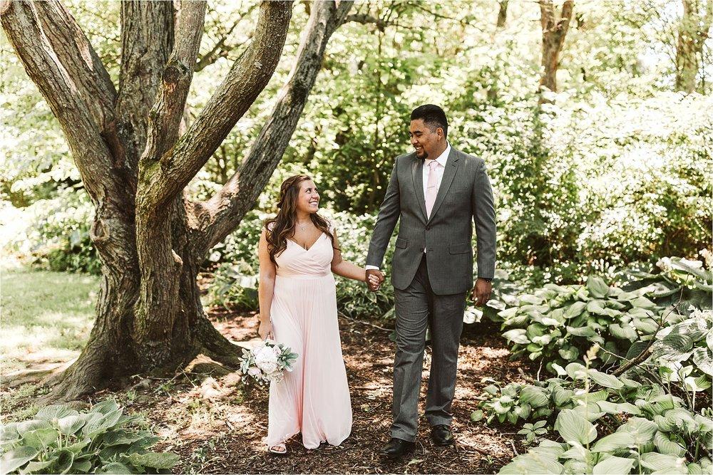 Valparaiso Indiana Wedding Ogden Gardens_0163.jpg