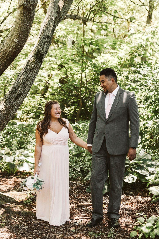 Valparaiso Indiana Wedding Ogden Gardens_0162.jpg