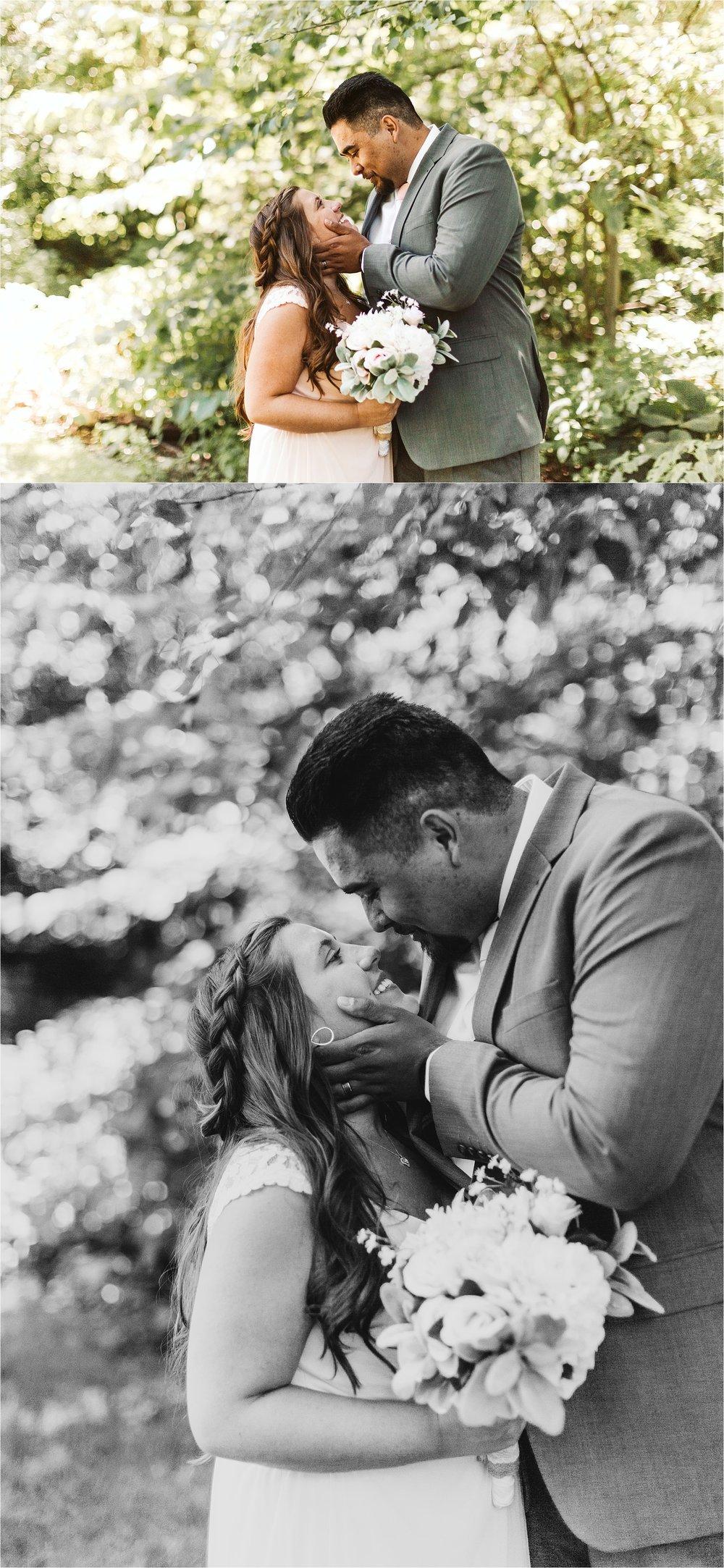 Valparaiso Indiana Wedding Ogden Gardens_0165.jpg