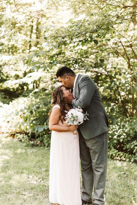 Valparaiso Indiana Wedding Ogden Gardens_0166.jpg