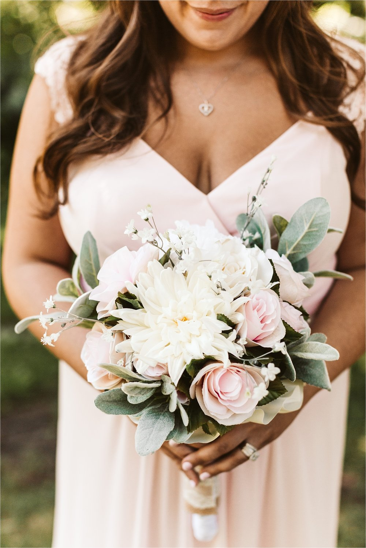 Valparaiso Indiana Wedding Ogden Gardens_0169.jpg