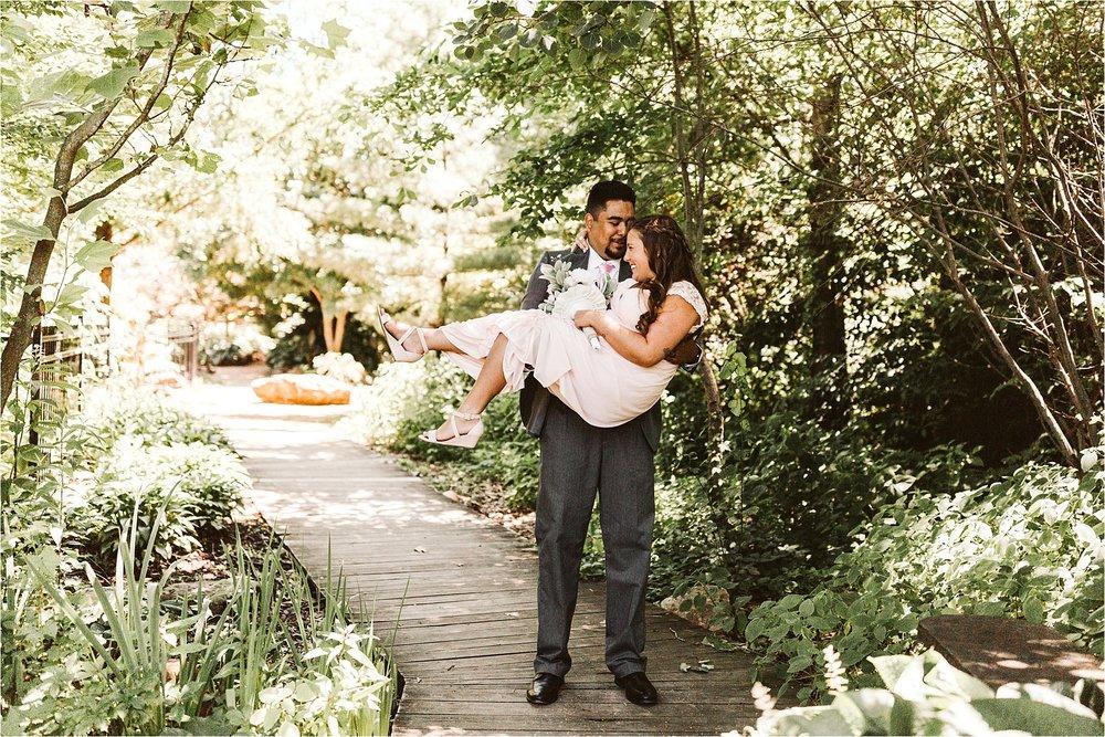Valparaiso Indiana Wedding Ogden Gardens_0175.jpg